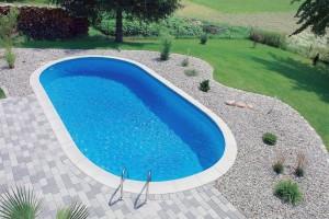 piscina_ovala