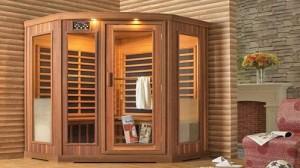 sauna_IK
